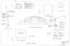 Hobbit-Shed-Plans.jpg 5.400 ×3.601 pixels