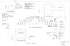 Hobbit-Shed-Plans.jpg 5.400 ×3.601 pixels