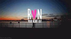 Running make`s us happy :)  http://www.fitness-info.si/  https://www.facebook.com/FitnessINFO