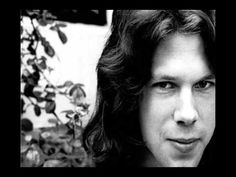 "Nick Drake ""Things Behind the Sun"""