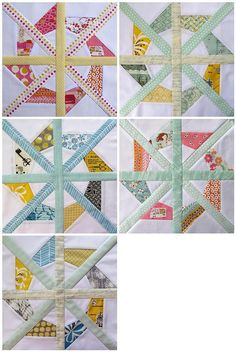 Or squares strips book quilting