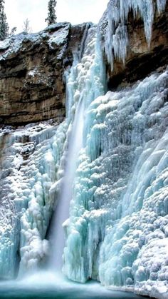 27 Ideas Mother Nature Photography Amazing Photos For 2019 Nature Pictures, Cool Pictures, Beautiful Pictures, Nature Images, Amazing Photos, Beautiful Waterfalls, Beautiful Landscapes, Beautiful World, Beautiful Places
