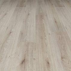 Laminaatti Tammi 1-sauvainen Trend 7.95/m2