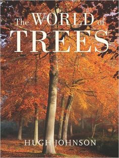 A guide to more than six hundred of the world's major garden and forest trees includes coverage of the structure and life cycle of trees, how they are used in landscape design, and tree planting and care. Garden Trees, Trees To Plant, Tree Planting, Life Cycles, Botanical Gardens, Landscape Design, Natural Beauty, Plants, Landscape Designs