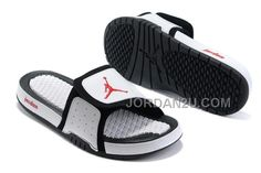 58518be9fe24 Buy Aaa Air Jordans 2 Retro White Black Red Hydro Slide Sandals Top Deals  from Reliable Aaa Air Jordans 2 Retro White Black Red Hydro Slide Sandals  Top ...
