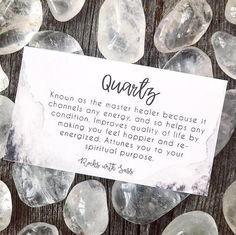 Chakra Crystals, Crystals Minerals, Crystals And Gemstones, Stones And Crystals, Healing Gemstones, Natural Gemstones, Crystal Guide, Crystal Magic, Crystal Healing Stones