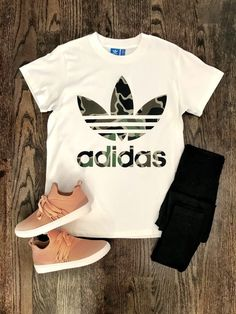 Casual Athleisure Outfits to Copy Now, Athleisure Outfits Summer Athleisure Outfits, Nike Outfits, Workout Outfits, Casual Fall Outfits, Summer Outfits, Nike Mens Shirts, Brunch Outfit, Instagram Outfits, Mens Fashion