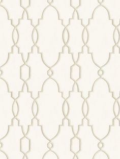 The wallpaper PARTERRE - from Cole & Son is wallpaper with the dimensions m x m. The wallpaper PARTERRE - belongs to the popular wallp Trellis Wallpaper, Stone Wallpaper, Feature Wallpaper, Grey Wallpaper, Wallpaper Roll, Luxury Wallpaper, Custom Wallpaper, Cole Son, Cole And Son Wallpaper