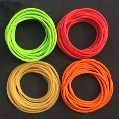 Free Shipping Powerful 10M 1632 1745 1842 2040 2050 2055 3060 hunting catapult slingshot shooting slingshot rubber tube binding