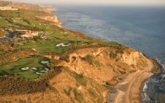 Trump National Golf Club Los Angeles, CA - American Academy of Hospitality Sciences - Star Diamond Award