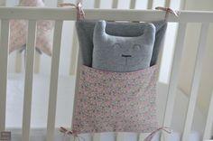 Betsy Ann... - fikOu miKou #валики и подушки