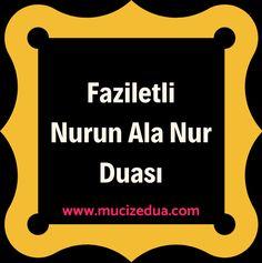 Mucize Dualar, Zikirler, Salevatlar ve Aşk Büyüleri - Ale, Islam, Author, Ale Beer, Writers, Ales, Beer
