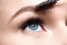 Do your Brows Right