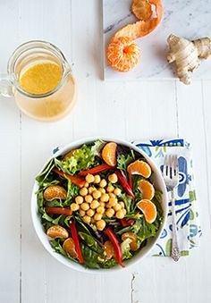 Lentil Spinach Stew/Soup | Fatfree Vegan Recipes