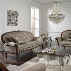 Lounge, Couch, Furniture, Home Decor, Chair, Living Room, Airport Lounge, Drawing Rooms, Settee