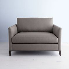 Image Result For Marled Black Chair