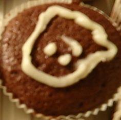 #rasilaisen Pie, Desserts, Food, Torte, Tailgate Desserts, Cake, Deserts, Fruit Cakes, Essen