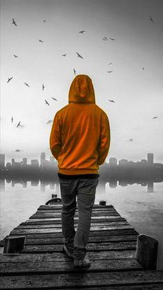 Single life is best Alone Boy Wallpaper, Smoke Wallpaper, Cartoon Wallpaper Hd, Graffiti Wallpaper, Joker Hd Wallpaper, Boys Wallpaper, Screen Wallpaper, Black Background Wallpaper, Love Background Images