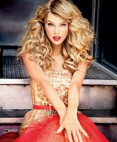 Image de Taylor Swift — PNG