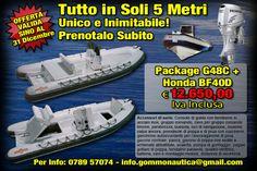 gommoni G48C  #rib    #ribs   #gommone   #gommonautica   #navigare   #sailing   #boat   #barca   #summer   #fun   #sea   #ocean   #mare   #estate   #sardegna   #sardinia   #madeinitaly   #diving