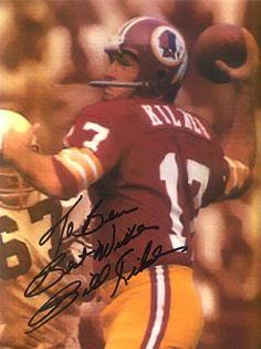 Washington Redskins Knit Poncho