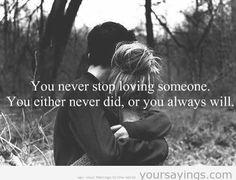You+Never+Stop+Loving+Someone.jpg 498×381 pixels
