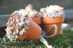 Egen hemmagjord fågelmat – gör så här