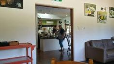 Image result for joan's pantry