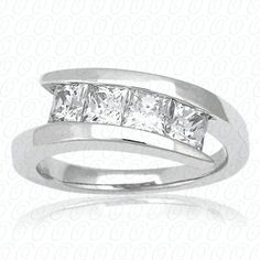 - Unique Settings of New York Unique Settings, Stone Rings, Wedding Rings, Engagement Rings, York, Jewelry, Enagement Rings, Jewlery, Jewerly