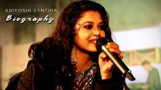 Ariyoshi Synthia Biography Age, Height, Birthday, Boyfriend, Songs, Mobile Number Only Song, Youtube Sensation, All Songs, Cover Songs, Social Media Influencer, Hair Color For Black Hair, Original Song, Eye Color, Biography