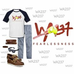 Paris Roland Garros inspiration style for men with WA237. Summer sperry look inspiration. WA237 White tshirt available in our shop www.weare237.com #fashion #swag #style #stylish #TagsForLikes #me #swagger #cute #photooftheday #jacket #hair #pants #shirt #instagood #handsome #cool #polo #swagg #guy #boy #boys #man #model #tshirt #shoes #sneakers #styles #jeans #fresh #dope