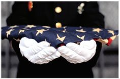 A military burial flag is a gift to the family of the deceased veteran on behalf of the Armed Forces and President of the United States. It is a symbol of the honor earned, and sacrifice made,. Countries And Flags, Franklin Graham, Honor Guard, Military Wife, Military Honors, Military Personnel, Army Veteran, In God We Trust