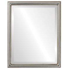 40 years experience making oval mirrors, round mirrors, convex glass, oval picture frames and round picture frames. We also offer a variety of other products such as rectangle frames, shadowboxes, display cases, flag cases, and mirrors.