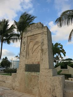 memorial day islamorada sandbar