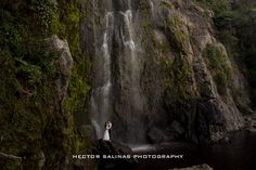 007 ©Hector Salinas Photography