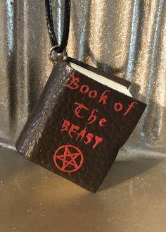 Handbag Table Hook Hanger I Love Books