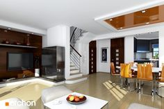 projekt-dom-w-antonowkach-ver-2__5140.jpg (800×533)