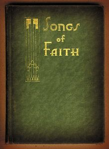 Calpurnia decides to take Scout and Jem to her church one day. Scout is confused how/why they don't all have a hymnal.