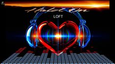 LOFT - Hold On Hold On, Loft, Neon Signs, Make It Yourself, Music, Youtube, Musica, Musik, Naruto Sad