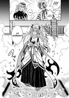 Anime Oc, Anime Demon, Anime Guys, Cute Anime Character, Character Art, Character Design, Demon Hunter, Dragon Slayer, Attack On Titan Anime