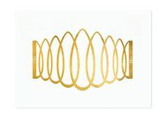 Dior http://www.vogue.fr/mode/shopping/diaporama/cadeaux-de-noel-gold-fever/10806/image/649167#dior