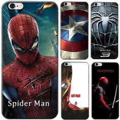 Case Cover for Samsung Galaxy (J2 Prime) SM-G532F G532F 5.0 Heroes Protective Case UV Print Back Cover Skin Shell J2 Prime Pouch