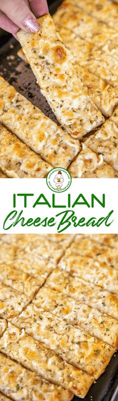 10 best italian food pizza risotto images in 2020 food italian recipes recipes pinterest