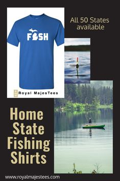 b3b947617 68 Best State Home Apparel images in 2019 | 50 states, Gifts for mum ...