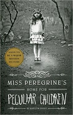https://www.amazon.com/Miss-Peregrines-Home-Peculiar-Children/dp/1594746036/ref=sr_1_1?s=books