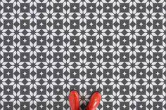 boho chic lagos 909d big pvc boden big beauflor ideen pinterest die k che boden und. Black Bedroom Furniture Sets. Home Design Ideas