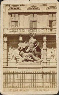 Ordine del Cigno Nero - Wikipedia