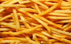 15 Of The Best Fast Food French Fries