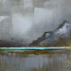 Céline Lorentz Celine, Watercolor, Landscapes, David, Paintings, Art, Painted Canvas, Pictures, Pen And Wash