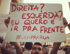#vaiBrasil
